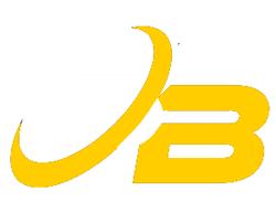 Steven Bradbury logo